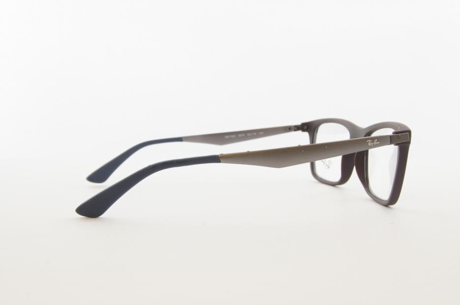 Okulary korekcyjne okulary korekcyjne RAY BAN model RB 7062 5575 -  bitterrootpubliclibrary.org dd20cd8c98