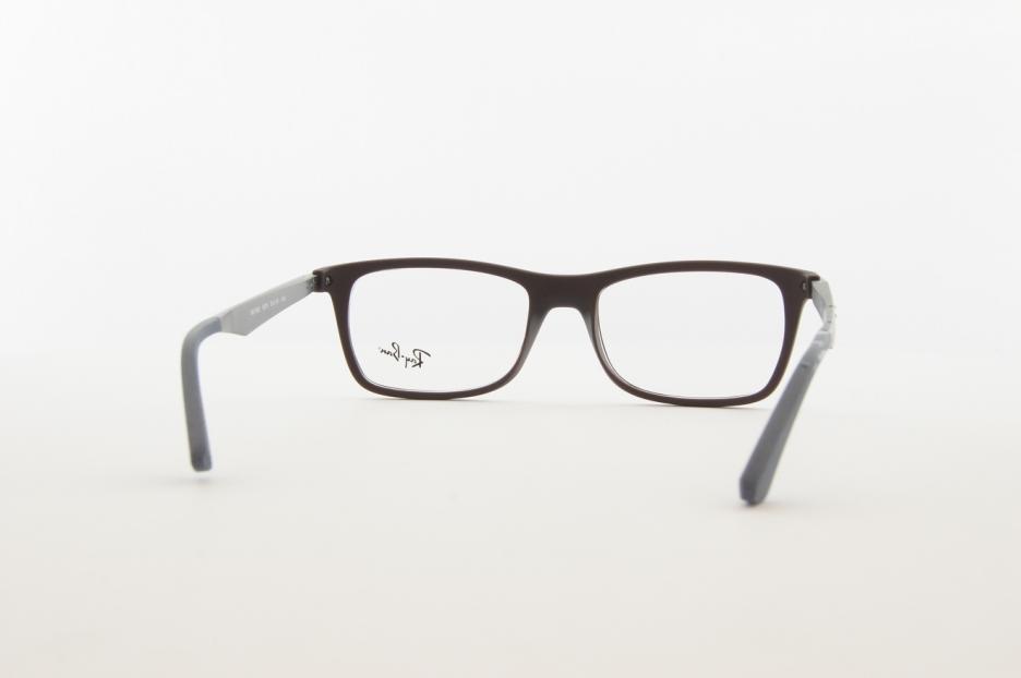 Rb 7062. Home → Rb 7062. Oculos Receituario P grau Ray Ban Rb7062 5197 55  ... 5de7c3550f