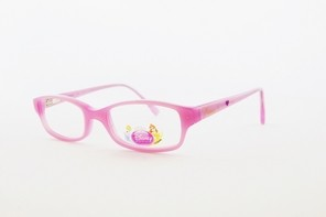 oprawki korekcyjne Disney Princess - DP AA017 C10