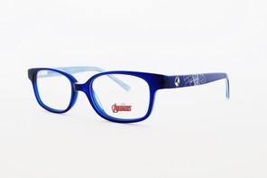 okulary korekcyjne AVENGERS - DA AA006 C07
