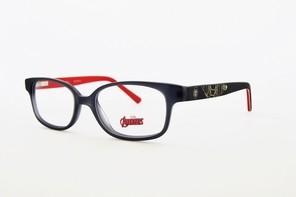 okulary korekcyjne AVENGERS - DP AA006 C93
