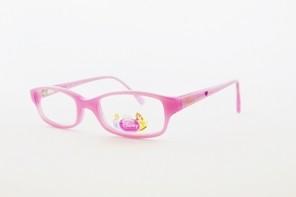 oprawki korekcyjne Disney Princess - DP AA032 C10