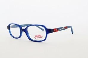 okulary korekcyjne Spider Man - DS AR002 C06