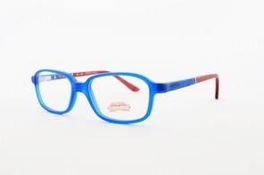 okulary korekcyjne Spider Man - DS AA025 C06