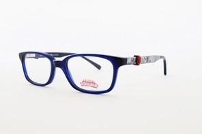 okulary korekcyjne Spider Man - DS AA024 C07