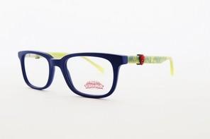 okulary korekcyjne Spiedr Man - DS AA023 C06
