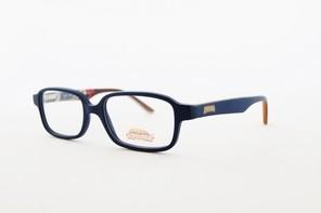 okulary korekcyjne Spider Man - DS AA016 C07