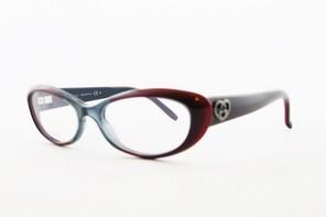 okulary korekcyjne GUCCI - GG 3515 WVR