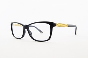 okulary korekcyjne GUCCI - GG 3695 2XT