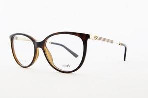 okulary korekcyjne GUCCI - GG 3849 0KS