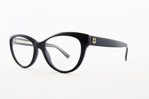 okulary korekcyjne GUCCI - GG 3851 Y6C