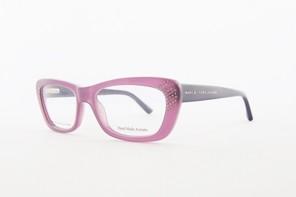 okulary korekcyjne MARC by MARC JACOBS - MMJ 511 XMO