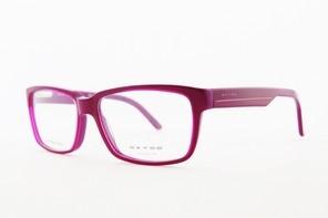 okulary korekcyjne OXYDO - OX 443/N KBK
