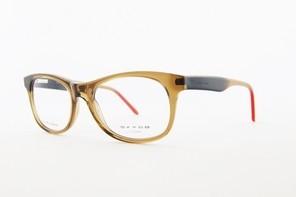 okulary korekcyjne OXYDO - OX 526 E54