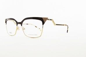 Okulary korekcyjne FENDI - FF 0061 MTC