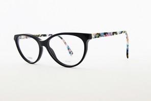 okulary korekcyjne FENDI - FF 0171 TTY
