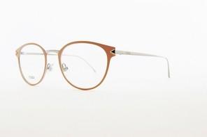 okulary korekcyjne FENDI - FF 0167 V5N