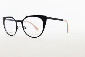 okulary korekcyjne FENDI - FF 0161 003