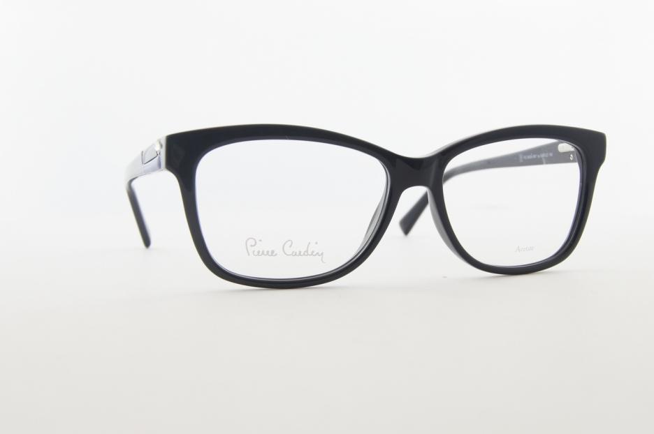 kinder Großhandelsverkauf Waren des täglichen Bedarfs Okulary korekcyjne Oprawki Korekcyjne PIERRE CARDIN model PC ...