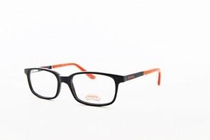 okulary korekcyjne Spider Man - DS AA027 C01