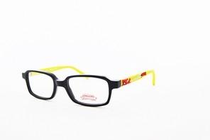 okulary korekcyjne Spider Man - DS AR003 C01