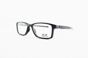 Oakley - Gauge OX8112 0554