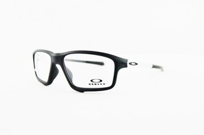 Oakley - Crosslink OX8076 0356