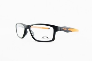 Oakley - Crosslink OX8090 0155