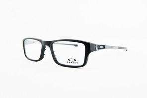 Oakley - Chamfer OX8039 1353