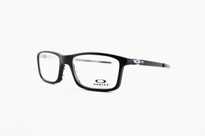 Oakley - Pitchman OX8050 0155