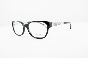 Guess - Marciano GM243 BLK