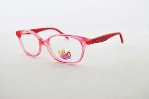 Disney Princess - DP AA 057 C10