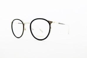 Okulary korekcyjne Escada - VES 978 0300