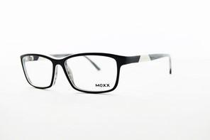 Mexx - 5336 500