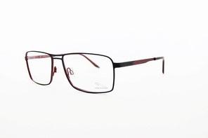 Okulary korekcyjne Jaguar - 33606 1007