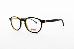 Okulary korekcyjne Avengers - DAAA025 C01