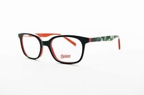 Okulary korekcyjne Avengers - DAAA014 C18