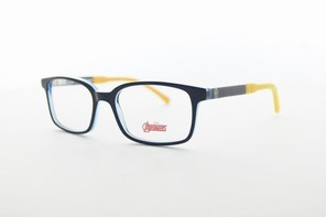 Okulary korekcyjne Avengers - DAAA027 C07
