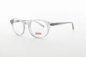 Okulary korekcyjne Avengers - DAAA039 C93