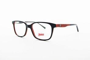 Okulary korekcyjne Avengers - DAAA030 C03