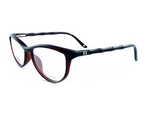 Okulary ESCADA - VES210 COL 0958 135