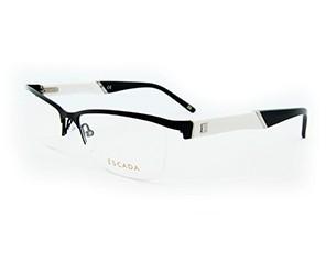 Okulary ESCADA - VES 763 COL. 0530