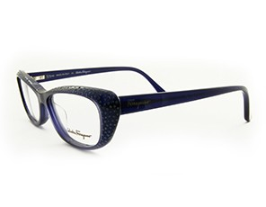 Okulary SALVATORE FERRAGAMO - SF  2616R 424