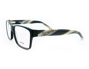 Okulary CARRERA - CA 6178 XPC