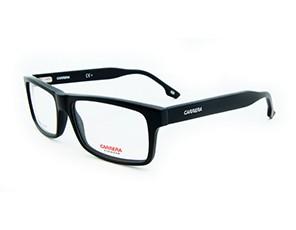 Okulary CARRERA - CA 6186 QHC