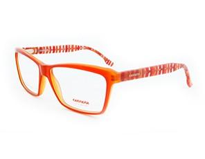 Okulary CARRERA - CA 6192 J5R