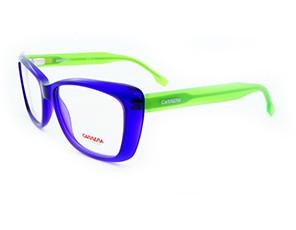 Okulary CARRERA - CA 6193 J50