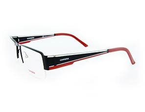 Okulary CARRERA - CA 7525 IAM