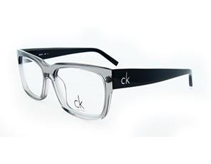Okulary CALVIN KLEIN - CK 5670 041