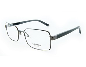 Okulary CALVIN KLEIN - CK 7251 040